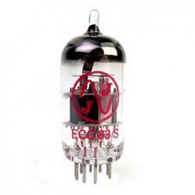 Vàlvula JJ Electronic ECC83S/12AX7