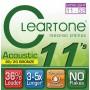 Cuerdas_Acystica_Cleartone_EMP_80-20_Bronze_Extra_Light_11-52_7611_