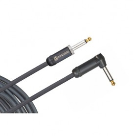 Cable Instrumento Planet Waves American Stage PW-AMSGRA-10 3m.. pw-amsgra-10