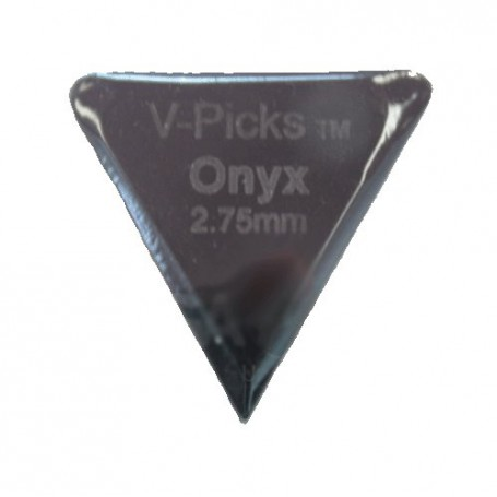 Pya_V-Picks_Onyx_2.75mm