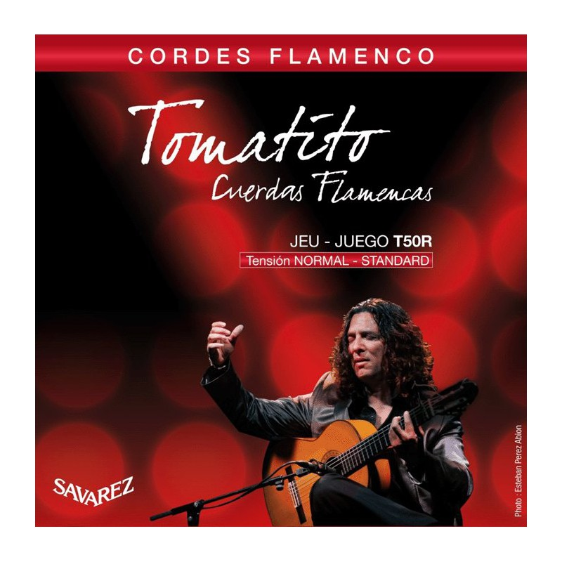 cuerdas-guitarra-clasica-flamenca-savarez-tomatito-t50r-tension-normal