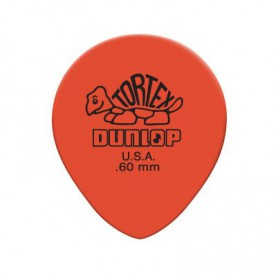 Pya_Dunlop_Tortex_Teardrop_0.60mm.