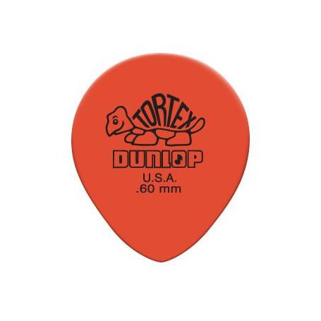 Pya_Dunlop_Tortex_Teardrop_0.60mm.