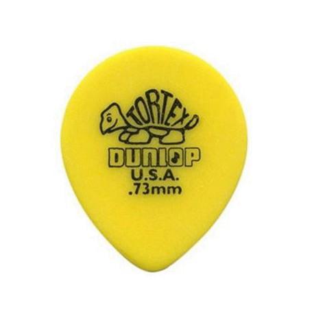 Pya_Dunlop_Tortex_Teardrop_0.73mm.