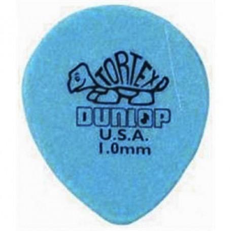 Pya_Dunlop_Tortex_Teardrop_1.00mm.