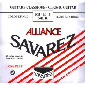 Savarez 541R Alliance KF 1-E Normal Tension
