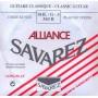 Cuerda_Suelta_Savarez_Alliance_543R_G-Sol_3_Tensiyn_Normal