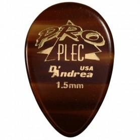 D´Andrea Pro Plec 310 1.5mm Pick