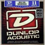 Cuerdas_Acustica_Dunlop_Bronze_80-20_11-52
