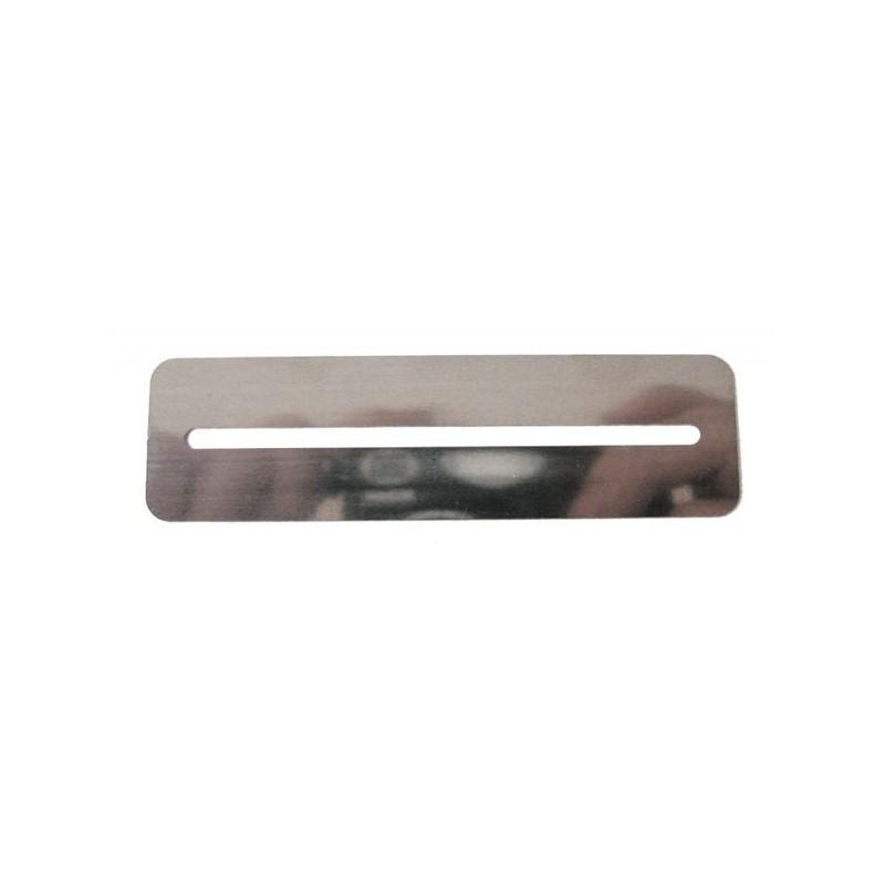 Protector de diapasón para trastes-fingerboard guard