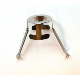 Retenedor-de-Válvula-6L6,-G
