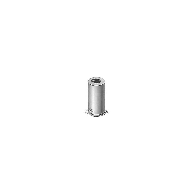 Retenedor-de-Válvula-12AX7-ECC83 Tube Shield