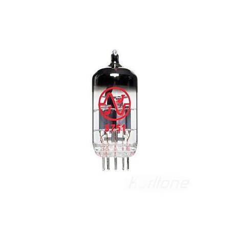 Válvula-JJ-Electronic-5751