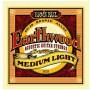 Cuerdas Acústica Ernie Ball 2003 Earthwood Medium Light 12-54-54