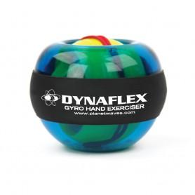 Planet Waves Dynaflex Ejercitador de Manos y Brazos