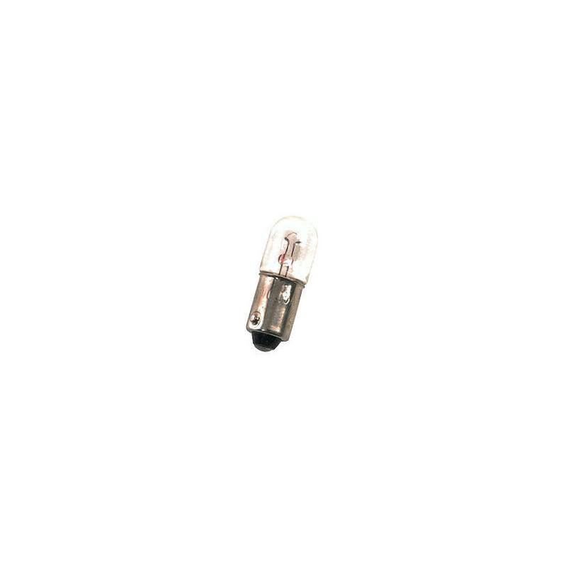 Bombilla de amplificador