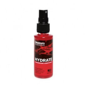 Netejador de diapasó Planet Waves Hydrate Fingerboard Conditioner