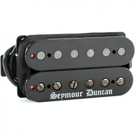 Pastilla Seymour Duncan Blackwinter Pickup Pont