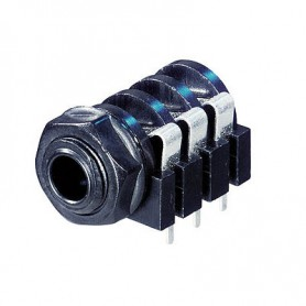 Conector Cliff Rean by Neutrik NYS-216