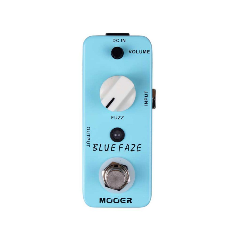 Pedal-Mooer-Blue-Face-Fuzz-