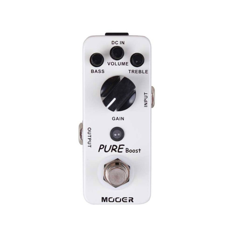 Pedal-Mooer-Pure-Boost