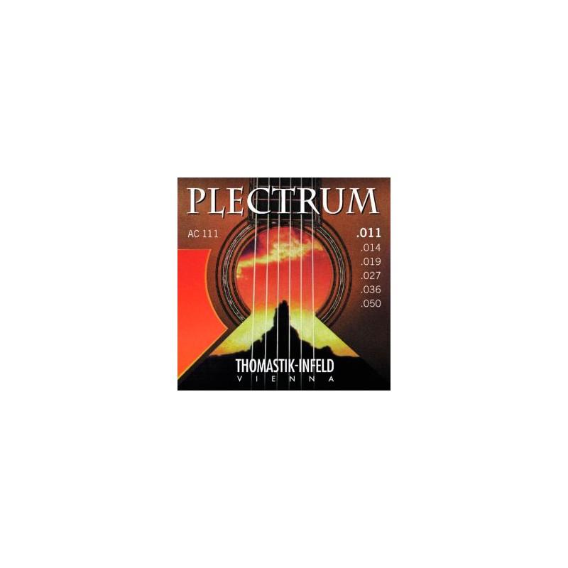 CuerdasAcusticaThomastikPlectrum11-50
