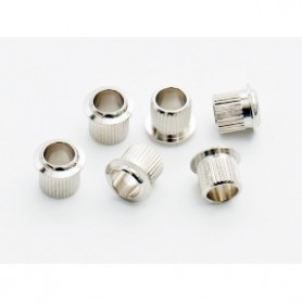 Adaptador Bushing Kluson de Clavijero 8.7mm.