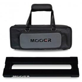 Mooer PB05 Pedalboard