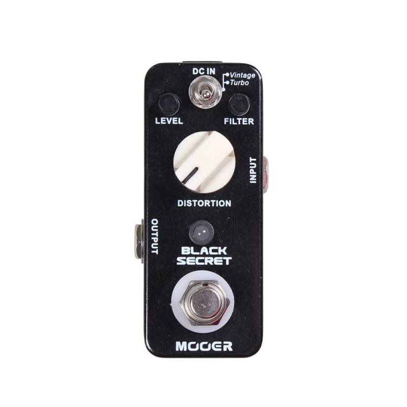Pedal-Mooer-Black-Secret