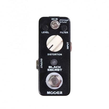 Pedal-Mooer-Black-Secret