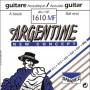 Cuerdas Acústica Savarez Argentine 1610MF Gypsy Jazz 11-46