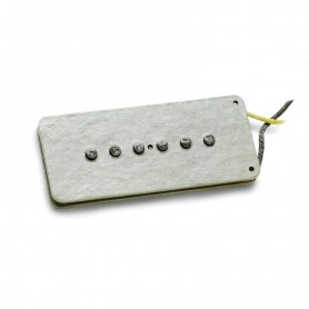 Seymour Duncan Antiquity II for Fender Jazzmaster® Neck position