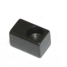 Bagues de bloqueig de cordes Schaller FR 374113