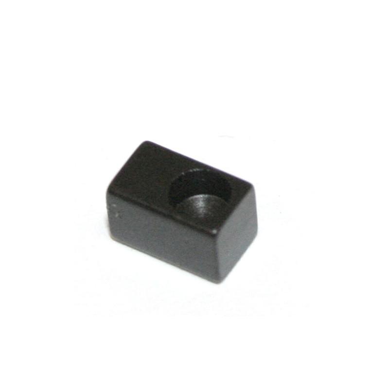 Schaller-FR-374113