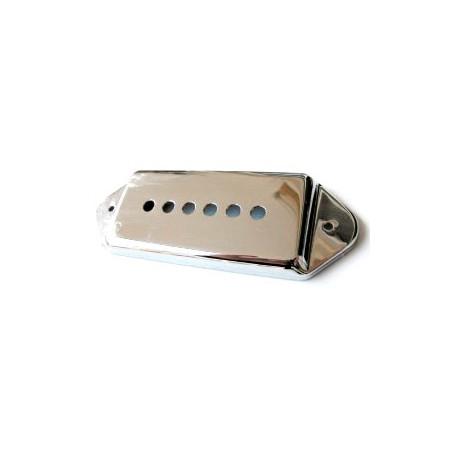 Cubre-pastilla-P90-Dog-Ear