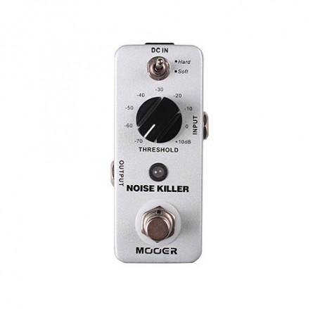 Pedal-Mooer-Noise-Killer