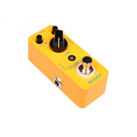 Pedal-Mooer-Yellow-Comp-1