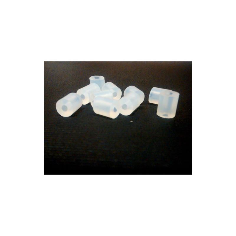 Gomas-de-pastilla-para-Strato-Tele