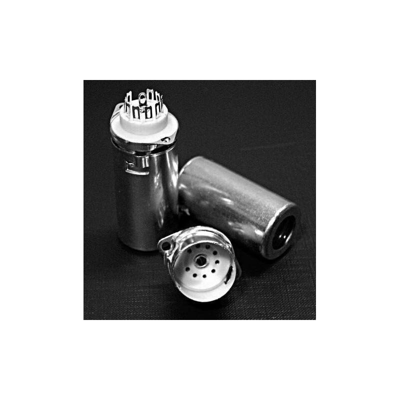 Humidificador-Dunlop-Herco-HE360