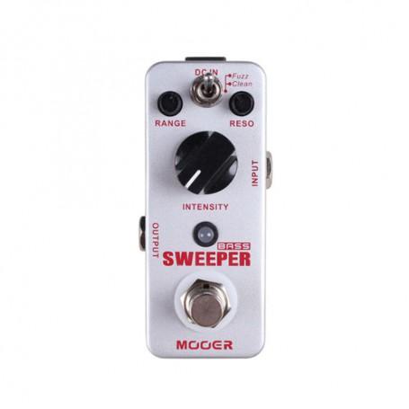 Pedal-Mooer-Sweeper-Bass