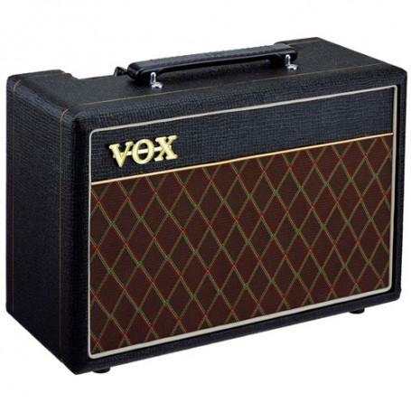Amplificador-VOX-PATHFINDER-10