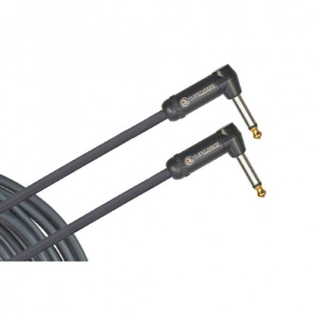 Cable-Instrumento-Planet-Waves American Stage PW-AMSGRR-10