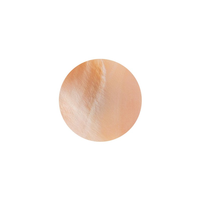 Dot-Inlay-Mother-of-Pearl-Pink 5mm. 20 pack
