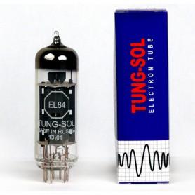 Válvula-Tung-Sol-EL84