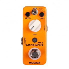Pedal-Mooer-Ultra-Drive-MKII
