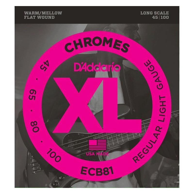 Cuerdas_Bajo_DAddario_ECB81_Chromes_45-100_