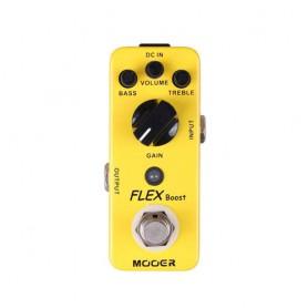 Pedal-Mooer-Flex-Boost