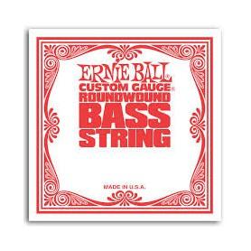Ernie-Ball-Bass