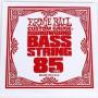 Cuerda Suelta Bajo Ernie-Ball-1685-085-Bass