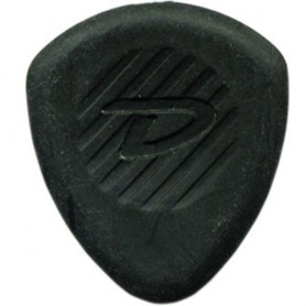 Dunlop Primetone 307 3.00mm Jazz/Gypsy Picks